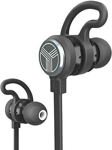 Earbuds mic button - earbuds microphone running